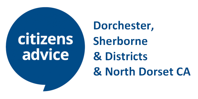 Dorchester, Sherborne and Districts & North Dorset C A