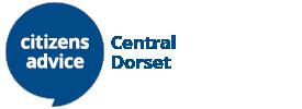 Central Dorset C A