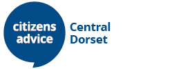 Central Dorset Citizens Advice